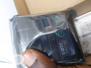 Mobile Wireless Bluetooth Printer   Printers & Scanners for sale in Lagos State, Ajah