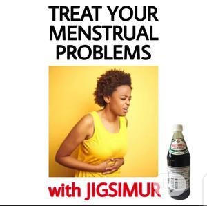 Jigsimur Herbal Medicine   Vitamins & Supplements for sale in Rivers State, Port-Harcourt