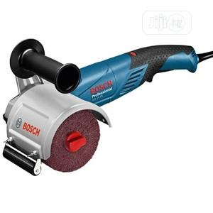 Professional Burnisher (GSI 14 CE) - Bosch JL05   Electrical Hand Tools for sale in Lagos State, Alimosho