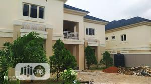 Standard Duplex To Rent   Houses & Apartments For Rent for sale in Enugu State, Enugu