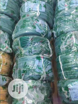 1.5mm Single Cometstar Wire | Electrical Equipment for sale in Anambra State, Onitsha