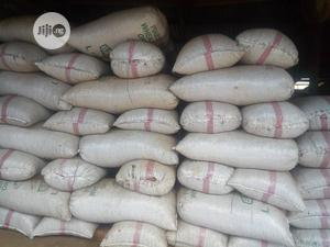 Chiboy Raw Cashew Nuts Per Ton 1000kg   Meals & Drinks for sale in Lagos State, Ikorodu
