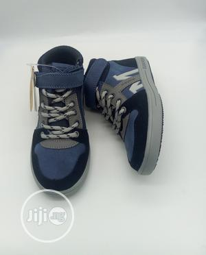 Ankle Shoes For Kids   Children's Shoes for sale in Lagos State, Lagos Island (Eko)