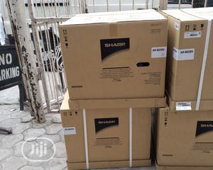 Sharp Copier Machine AR-6020 | Printers & Scanners for sale in Lagos State, Victoria Island