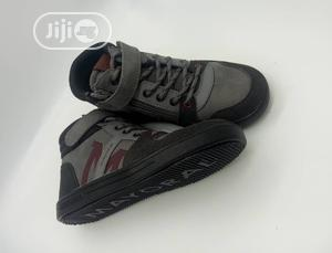 Mayoral High Top Sneakers | Children's Shoes for sale in Lagos State, Lagos Island (Eko)