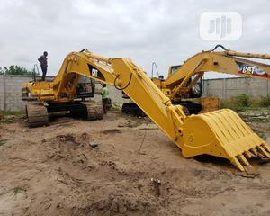 Caterpillar Excavator 325bl | Heavy Equipment for sale in Lagos State, Ajah