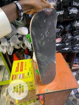 Professional Skate Board   Sports Equipment for sale in Lagos State, Surulere