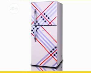 SMK Solar Freezer   Kitchen Appliances for sale in Lagos State, Ojo