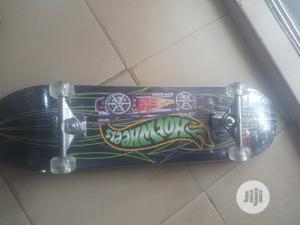 Professional Skating Board   Sports Equipment for sale in Lagos State, Ikeja