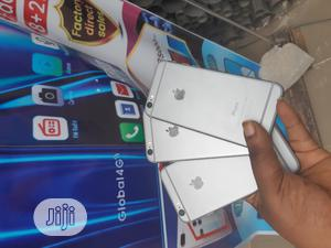 Apple iPhone 6 64 GB White | Mobile Phones for sale in Edo State, Benin City
