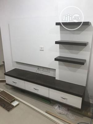 Furniture And Upholstery | Manufacturing Services for sale in Lagos State, Ikeja