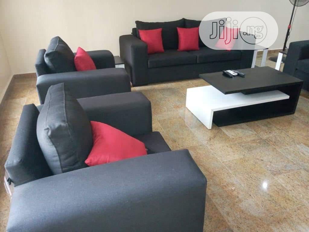 Furniture And Upholstery   Manufacturing Services for sale in Ikeja, Lagos State, Nigeria