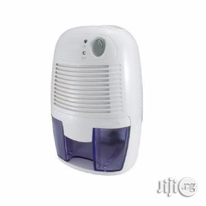 Portable Electric Dehumidifier   Home Appliances for sale in Lagos State