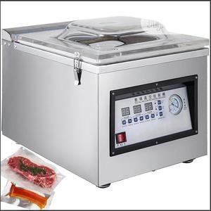Vacuum Packaging Sealing Vacuum Packaging Machine   Manufacturing Equipment for sale in Lagos State, Ojo