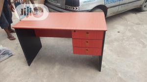 Smart Office Table | Furniture for sale in Lagos State, Agege