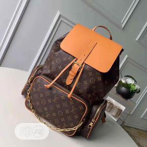 Louis VUITTON | Bags for sale in Lagos State, Lagos Island (Eko)