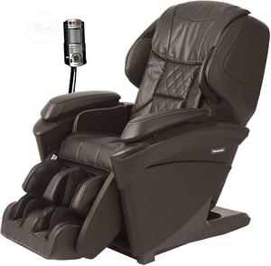 Luxury Full Body Massage Chair With Full Options   Sports Equipment for sale in Lagos State, Alimosho