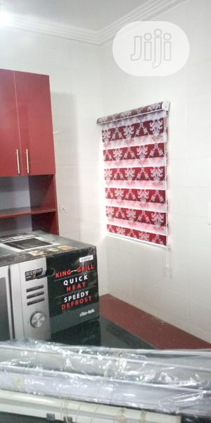 Day And Night Blinds   Home Accessories for sale in Abuja (FCT) State, Wuse 2