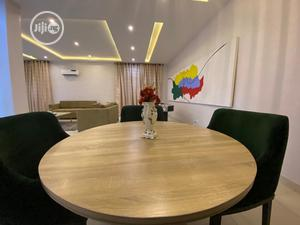 Luxury 4 Bedroom Serviced Apartment At Ikate   Short Let for sale in Lagos State, Lekki