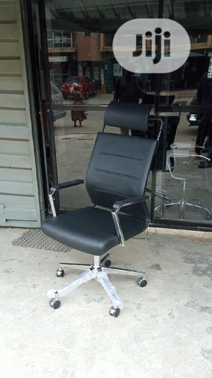 Office Swivel Chair | Furniture for sale in Lagos State, Lekki