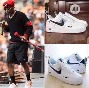 Nike Designer Sneakers | Shoes for sale in Lagos State, Ajah