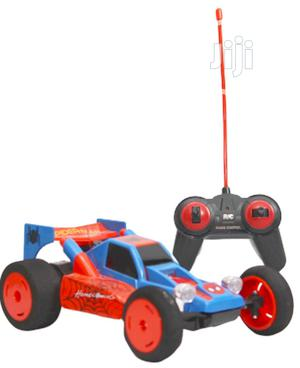 Amazing Spiderman Sport Car | Toys for sale in Lagos State, Amuwo-Odofin