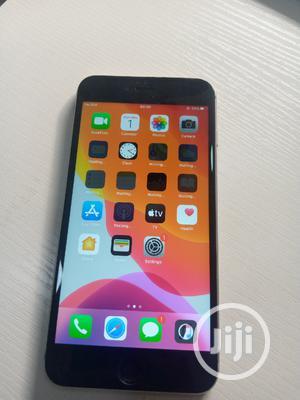 Apple iPhone 6 Plus 64 GB   Mobile Phones for sale in Lagos State, Ikeja