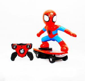 Spiderman Happy Skate Board | Toys for sale in Lagos State, Amuwo-Odofin