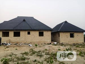Standard Steptice Roofing Sheets | Building Materials for sale in Edo State, Benin City