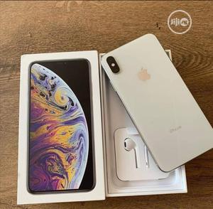 New Apple iPhone XS Max 64 GB Gold | Mobile Phones for sale in Oyo State, Ibadan