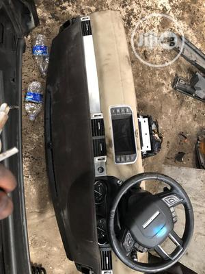 Range Rover Sport | Vehicle Parts & Accessories for sale in Lagos State, Mushin