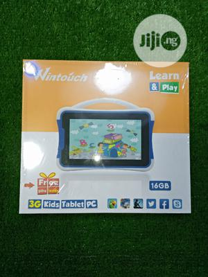 New Wintouch K11 16 GB | Tablets for sale in Abuja (FCT) State, Asokoro