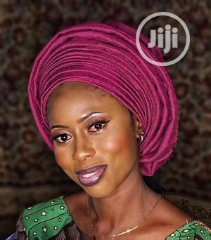 Makeup Special | Health & Beauty Services for sale in Lagos State, Yaba