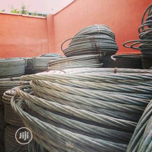 50mm Stay Wires | Electrical Equipment for sale in Lagos State, Ojo