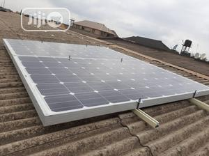 1kva Full Solar And Inverter Installation   Solar Energy for sale in Lagos State, Ogba
