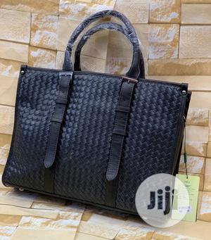 Original Gucci Bags For Men's | Bags for sale in Lagos State, Lagos Island (Eko)