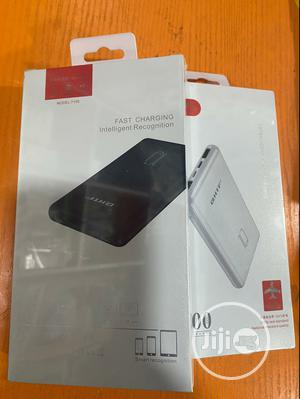 QHTF Powerbank 10000mah | Accessories for Mobile Phones & Tablets for sale in Lagos State, Ikeja