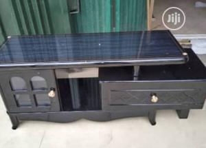 Original Executive Imported Tv Stand..   Furniture for sale in Abuja (FCT) State, Garki 1