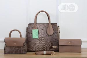Women Designers Turkey Bag   Bags for sale in Lagos State, Amuwo-Odofin