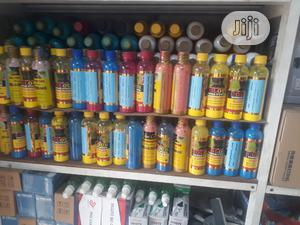 Inks And Toners | Accessories & Supplies for Electronics for sale in Lagos State, Ikeja