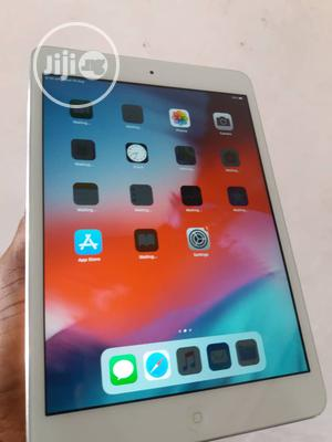 Apple iPad Air 2 128 GB White   Tablets for sale in Lagos State, Ikeja