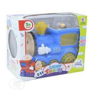 Light Train | Toys for sale in Lagos State, Amuwo-Odofin