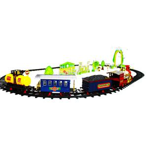 Big Racing Train Track | Toys for sale in Lagos State, Amuwo-Odofin