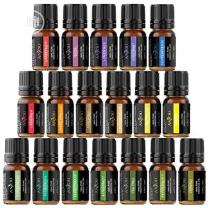 Fragrance Unisex Oil 5 ml | Fragrance for sale in Lagos State, Ikeja