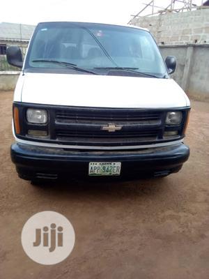 Chevrolet 2002 | Buses & Microbuses for sale in Ogun State, Ado-Odo/Ota