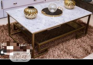 Center Table   Furniture for sale in Lagos State, Ojo