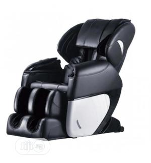 Brand New SHIATSU Executive Massage Chair | Massagers for sale in Lagos State, Lekki