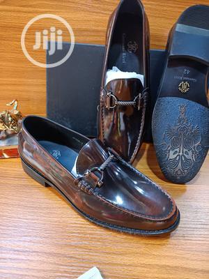 Italian Shoes | Shoes for sale in Lagos State, Lagos Island (Eko)