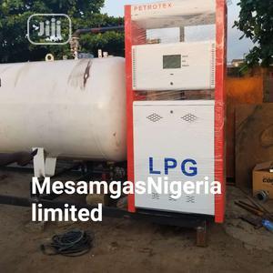 LPG Gas Installation | Repair Services for sale in Lagos State, Ifako-Ijaiye
