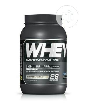 Cor-Performance WHEY 28   Vitamins & Supplements for sale in Lagos State, Surulere